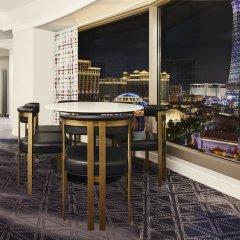 Отель Planet Hollywood Resort & Casino фото 3