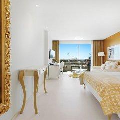 Portals Hills Boutique Hotel комната для гостей фото 5