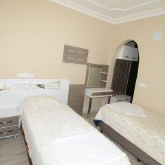 Bellamaritimo Hotel Турция, Памуккале - 2 отзыва об отеле, цены и фото номеров - забронировать отель Bellamaritimo Hotel онлайн сауна
