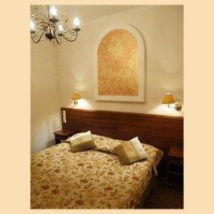 Трезини Арт-отель ванная фото 2