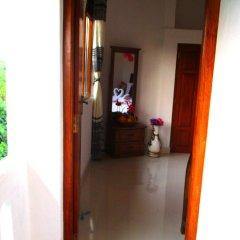 Отель Fresh Air Villa Guest House интерьер отеля