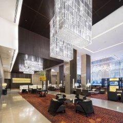 Отель Eastin Grand Hotel Sathorn Таиланд, Бангкок - 10 отзывов об отеле, цены и фото номеров - забронировать отель Eastin Grand Hotel Sathorn онлайн интерьер отеля