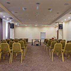 Отель Maison Hotel Болгария, София - 2 отзыва об отеле, цены и фото номеров - забронировать отель Maison Hotel онлайн фото 13