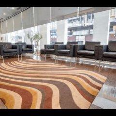 Отель Prescott Hotel KL Medan Tuanku Малайзия, Куала-Лумпур - 1 отзыв об отеле, цены и фото номеров - забронировать отель Prescott Hotel KL Medan Tuanku онлайн