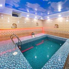 Гостиница Элегант бассейн