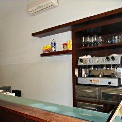 Hotel Giuggioli спа фото 2