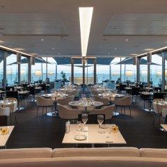 Отель Myriad by SANA Hotels питание фото 2