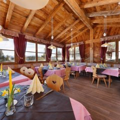 Отель Gasthof Zum Grünen Baum Италия, Лана - отзывы, цены и фото номеров - забронировать отель Gasthof Zum Grünen Baum онлайн питание