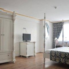 Hettie Hotel комната для гостей фото 5