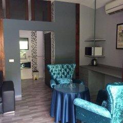 Отель Momento Resort Таиланд, Паттайя - отзывы, цены и фото номеров - забронировать отель Momento Resort онлайн удобства в номере