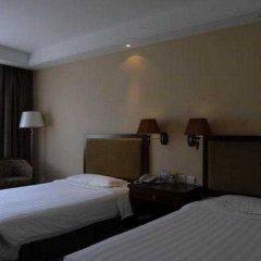 Отель Jialong Sunny Китай, Пекин - отзывы, цены и фото номеров - забронировать отель Jialong Sunny онлайн комната для гостей фото 4