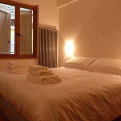 Отель B&b La Petite Eclipse Брюссель комната для гостей фото 5