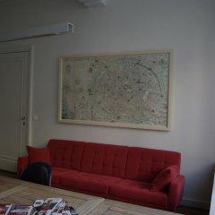 Отель B&B Huyze Weyne комната для гостей фото 4