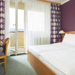 Отель Orea Resort Santon Брно удобства в номере