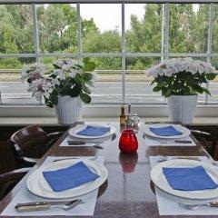Отель de Keizerskroon Нидерланды, Амстердам - отзывы, цены и фото номеров - забронировать отель de Keizerskroon онлайн помещение для мероприятий