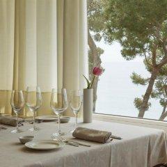 Отель Santa Marta Испания, Льорет-де-Мар - 2 отзыва об отеле, цены и фото номеров - забронировать отель Santa Marta онлайн в номере
