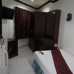 Апартаменты Lamai Apartment удобства в номере