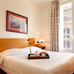 La Manufacture Hotel фото 2