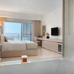 Kempinski Hotel Aqaba ванная фото 2