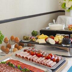 Отель Suites Cannes Croisette Франция, Канны - 2 отзыва об отеле, цены и фото номеров - забронировать отель Suites Cannes Croisette онлайн питание фото 3