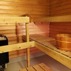 Отель Hiisi Homes Vantaa Sauna Airport Финляндия, Вантаа - отзывы, цены и фото номеров - забронировать отель Hiisi Homes Vantaa Sauna Airport онлайн сауна
