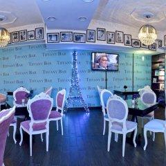 Отель River Side гостиничный бар фото 2