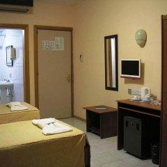 Отель Relax Inn Hotel Мальта, Буджибба - 4 отзыва об отеле, цены и фото номеров - забронировать отель Relax Inn Hotel онлайн