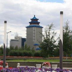 Гостиница Пекин Палас Soluxe Astana Казахстан, Нур-Султан - 4 отзыва об отеле, цены и фото номеров - забронировать гостиницу Пекин Палас Soluxe Astana онлайн фото 6