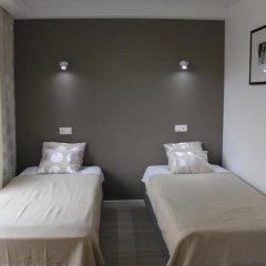 Гостиница Меридиан 3* Стандартный номер с различными типами кроватей фото 5