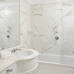 Отель Dukes London Великобритания, Лондон - отзывы, цены и фото номеров - забронировать отель Dukes London онлайн ванная фото 2