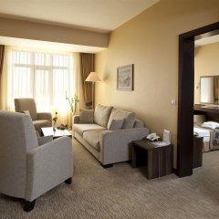 Dedeman Diyarbakir Турция, Диярбакыр - отзывы, цены и фото номеров - забронировать отель Dedeman Diyarbakir онлайн комната для гостей