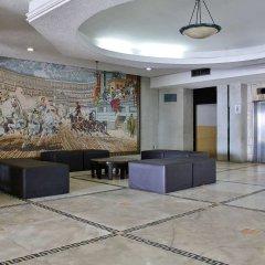 Hotel Romano Palace Acapulco развлечения