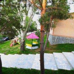 Отель Sion Resort фото 3