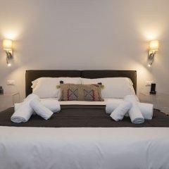 Отель Delsi Inn Piazza di Spagna 32 Италия, Рим - отзывы, цены и фото номеров - забронировать отель Delsi Inn Piazza di Spagna 32 онлайн фото 16
