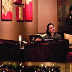 Movenpick Hotel Hanoi Ханой гостиничный бар
