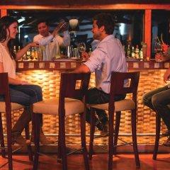 Belmond Hotel Rio Sagrado развлечения