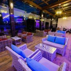Отель Club Waskaduwa Beach Resort & Spa развлечения