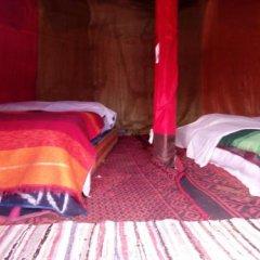 Отель Desert Camel Camp Марокко, Мерзуга - отзывы, цены и фото номеров - забронировать отель Desert Camel Camp онлайн спа фото 2