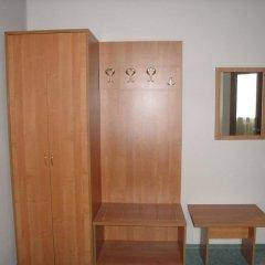 Гостиница «Грация» комната для гостей фото 5