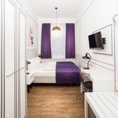 Отель Centro Hotel Boutique 56 Германия, Гамбург - 3 отзыва об отеле, цены и фото номеров - забронировать отель Centro Hotel Boutique 56 онлайн детские мероприятия фото 2