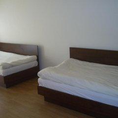 Апартаменты Two-bedroom Apartment In Fortuna Банско детские мероприятия
