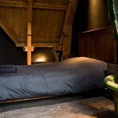 Отель Private Mansions Нидерланды, Амстердам - отзывы, цены и фото номеров - забронировать отель Private Mansions онлайн спа