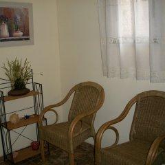 Отель Hostal Rural Gloria удобства в номере фото 2