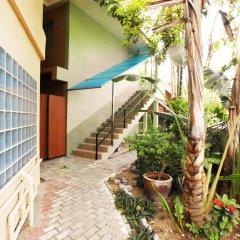 Отель Lotus Paradise Resort Таиланд, Остров Тау - отзывы, цены и фото номеров - забронировать отель Lotus Paradise Resort онлайн фото 2