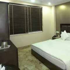 Hotel Vedas Heritage фото 4