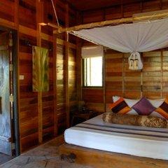 Отель Sensi Paradise Beach Resort детские мероприятия