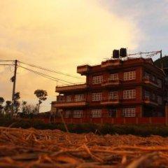 Отель Homestay Nepal Непал, Катманду - отзывы, цены и фото номеров - забронировать отель Homestay Nepal онлайн пляж