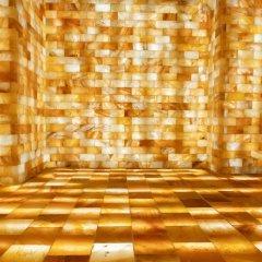 Отель Anana Ecological Resort Krabi Таиланд, Ао Нанг - отзывы, цены и фото номеров - забронировать отель Anana Ecological Resort Krabi онлайн сауна