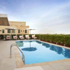 Отель Centro Olaya бассейн фото 2
