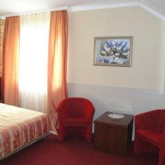 Гостевой Дом Стрелецкий комната для гостей фото 2